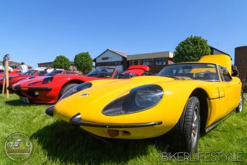 stoneleigh-kitcar-290