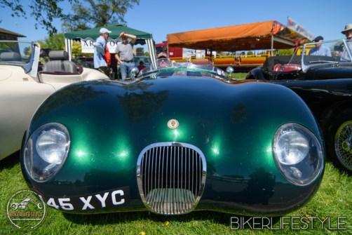 stoneleigh-kitcar-301