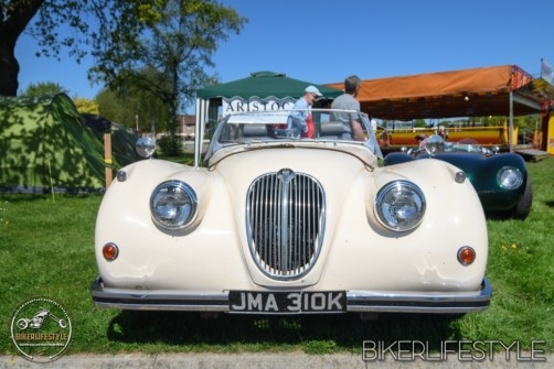 stoneleigh-kitcar-302