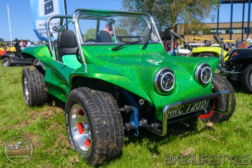 stoneleigh-kitcar-308