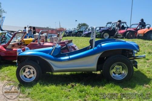 stoneleigh-kitcar-313