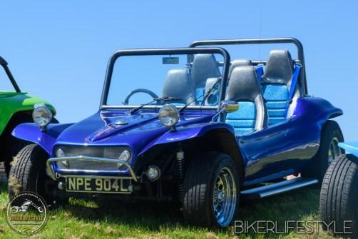 stoneleigh-kitcar-314
