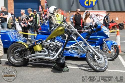 stourbridge-mcc-082