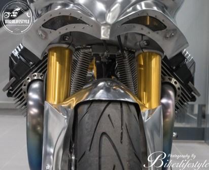 Titanium-V-22