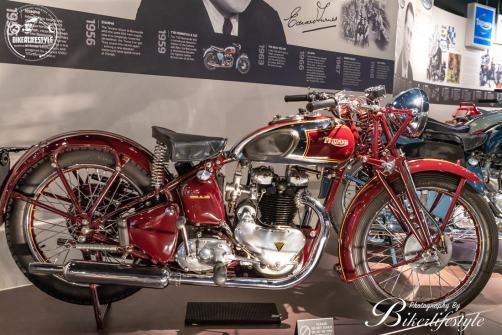 Triumph-museum-007