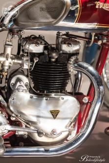 Triumph-museum-008