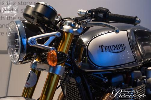 Triumph-museum-016