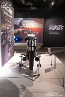 Triumph-museum-023