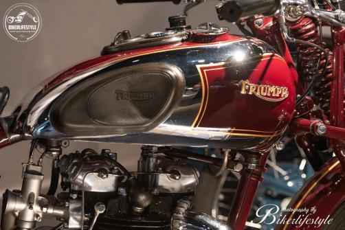 Triumph-museum-043