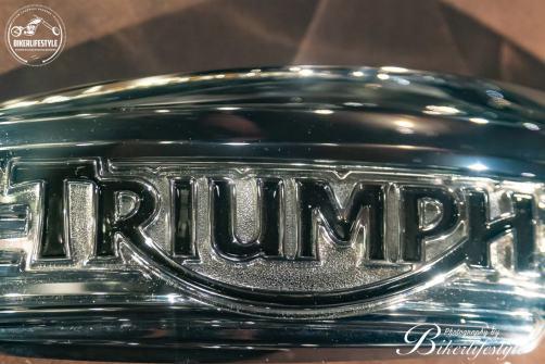 Triumph-museum-050