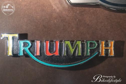 Triumph-museum-052