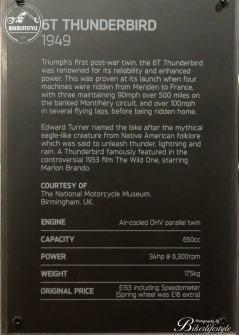 Triumph-museum-055