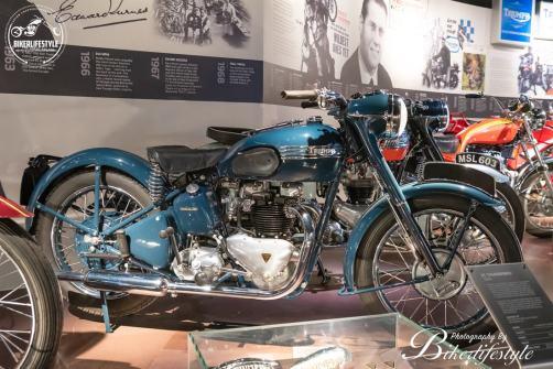 Triumph-museum-056