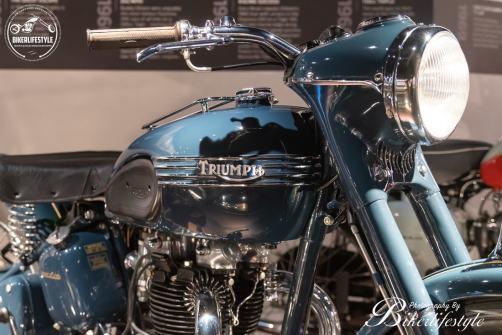 Triumph-museum-058