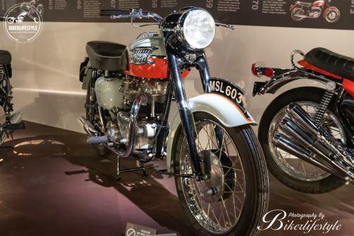 Triumph-museum-061