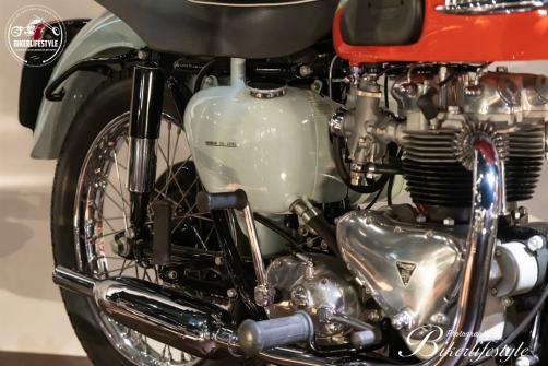 Triumph-museum-064