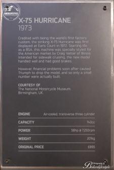 Triumph-museum-069