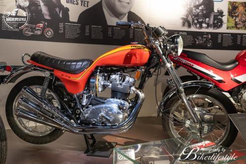 Triumph-museum-073