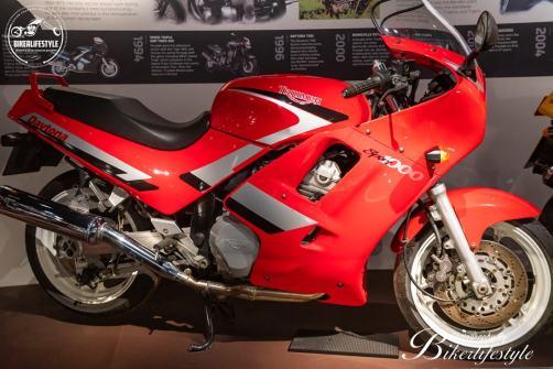 Triumph-museum-087