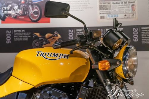 Triumph-museum-090