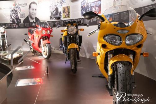 Triumph-museum-110