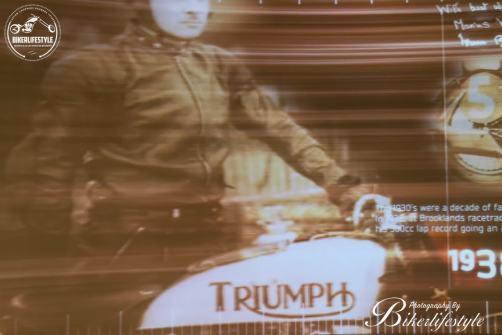 Triumph-museum-130