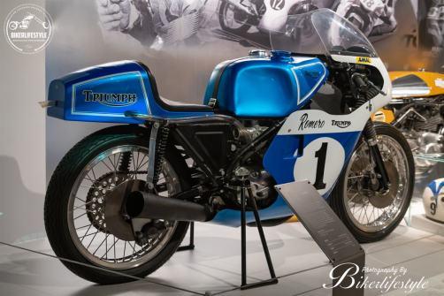 Triumph-museum-152