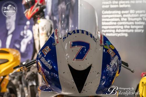 Triumph-museum-172