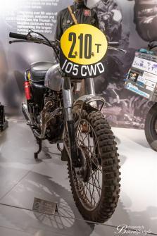 Triumph-museum-178