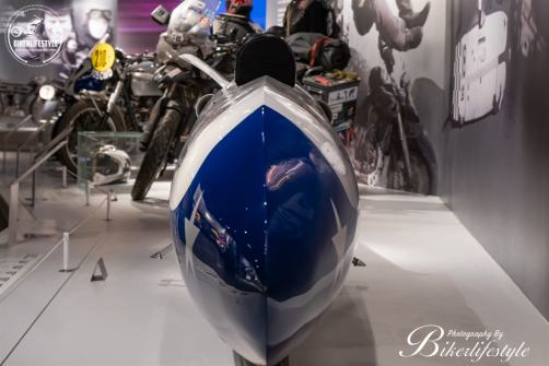 Triumph-museum-203