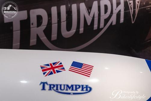 Triumph-museum-208