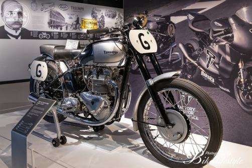 Triumph-museum-211