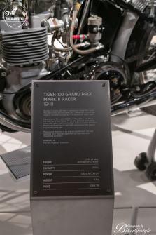 Triumph-museum-215