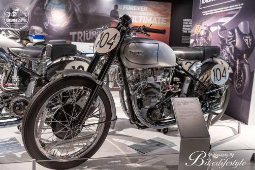 Triumph-museum-218