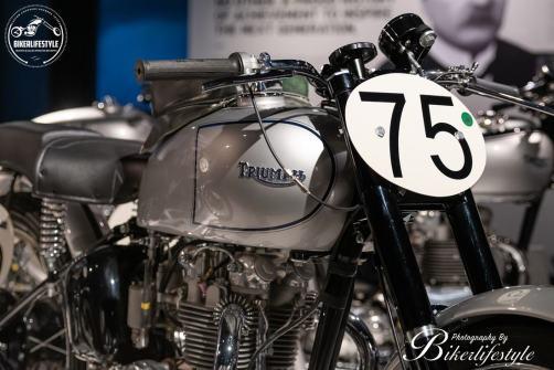 Triumph-museum-223