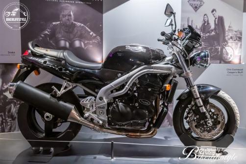 Triumph-museum-235