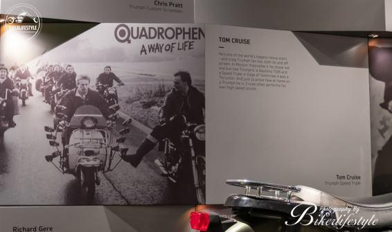 Triumph-museum-244