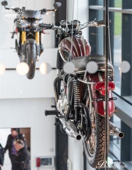 Triumph-museum-275