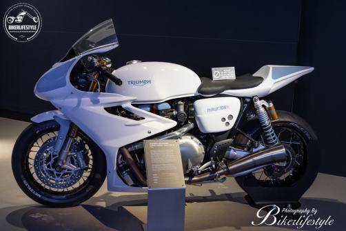 Triumph-museum-299