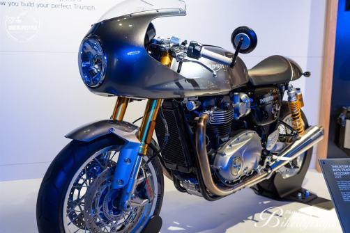 Triumph-museum-302