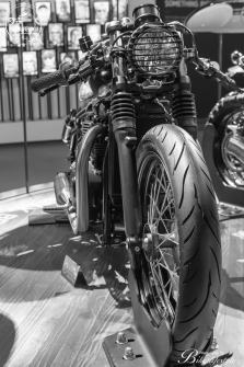 Triumph-museum-319