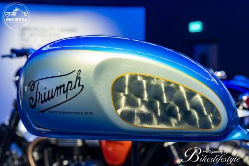 Triumph-museum-336