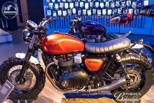 Triumph-museum-339