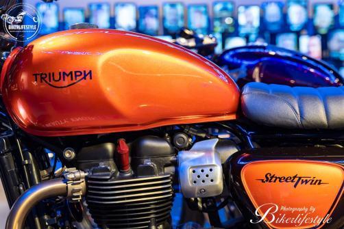 Triumph-museum-340