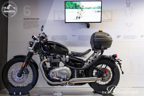 Triumph-museum-343
