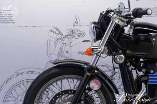 Triumph-museum-354