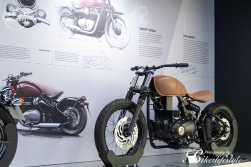 Triumph-museum-355