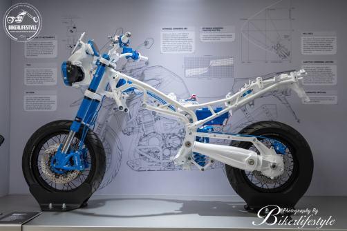 Triumph-museum-356