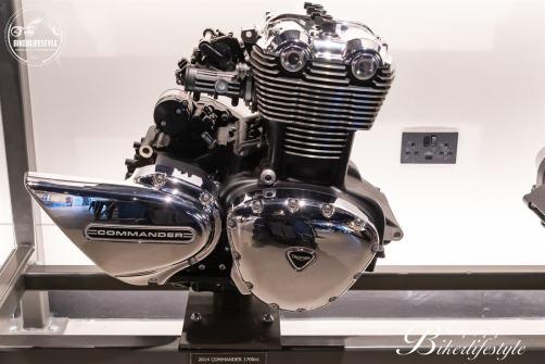 Triumph-museum-386