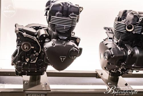 Triumph-museum-389